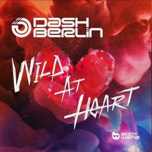 Dash Berlin – Wild At Heart